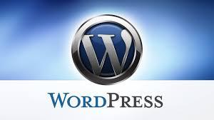 wordprees