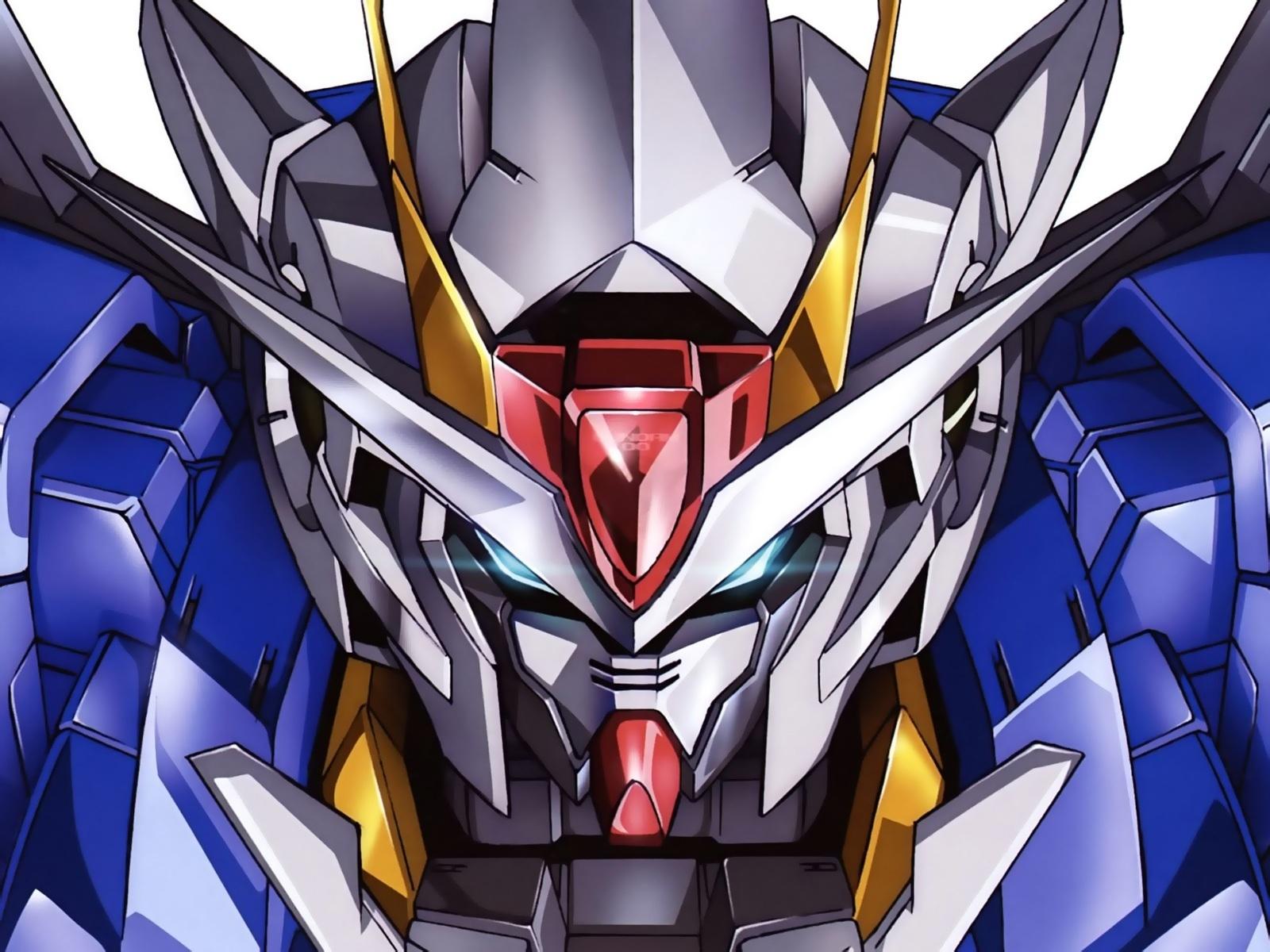gundam-00-mobile-suit-gundam-00-20740655-1600-1200